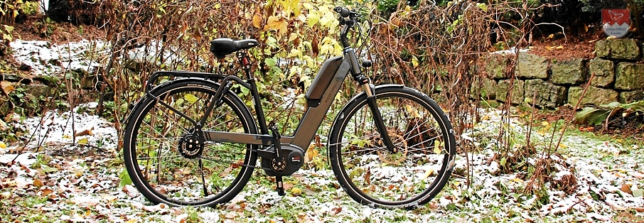 e bike im winter was muss ich beachten elektrorad mott. Black Bedroom Furniture Sets. Home Design Ideas