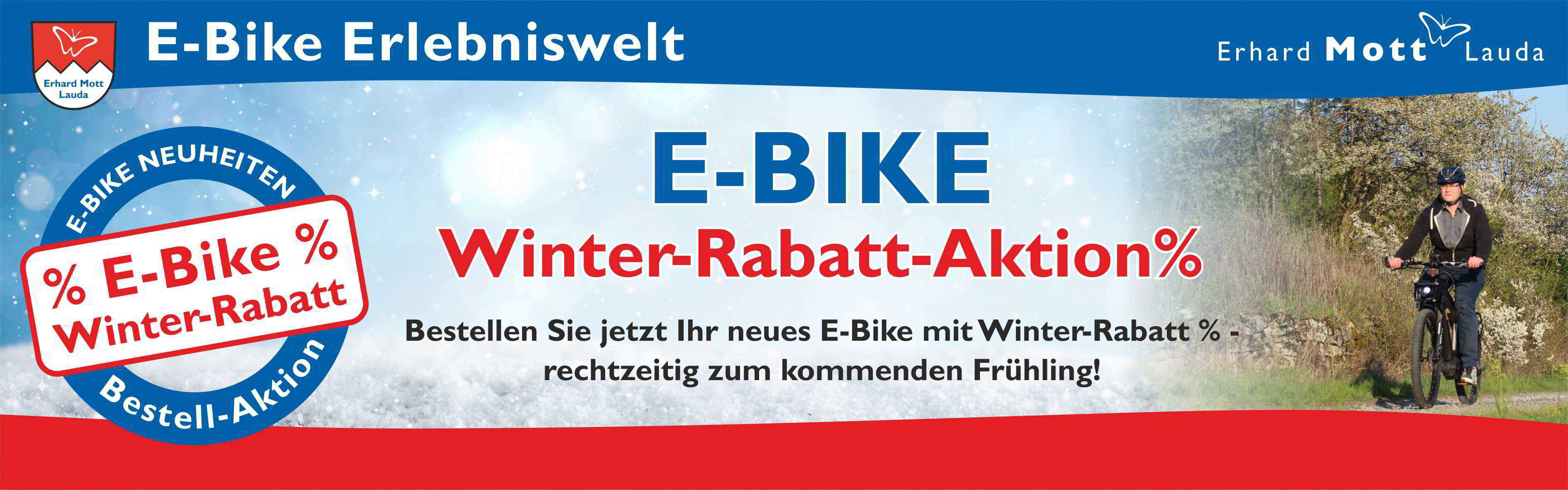 hier geht es zur E-Bike Winter-Rabatt-Aktion %